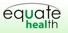 Equate Health